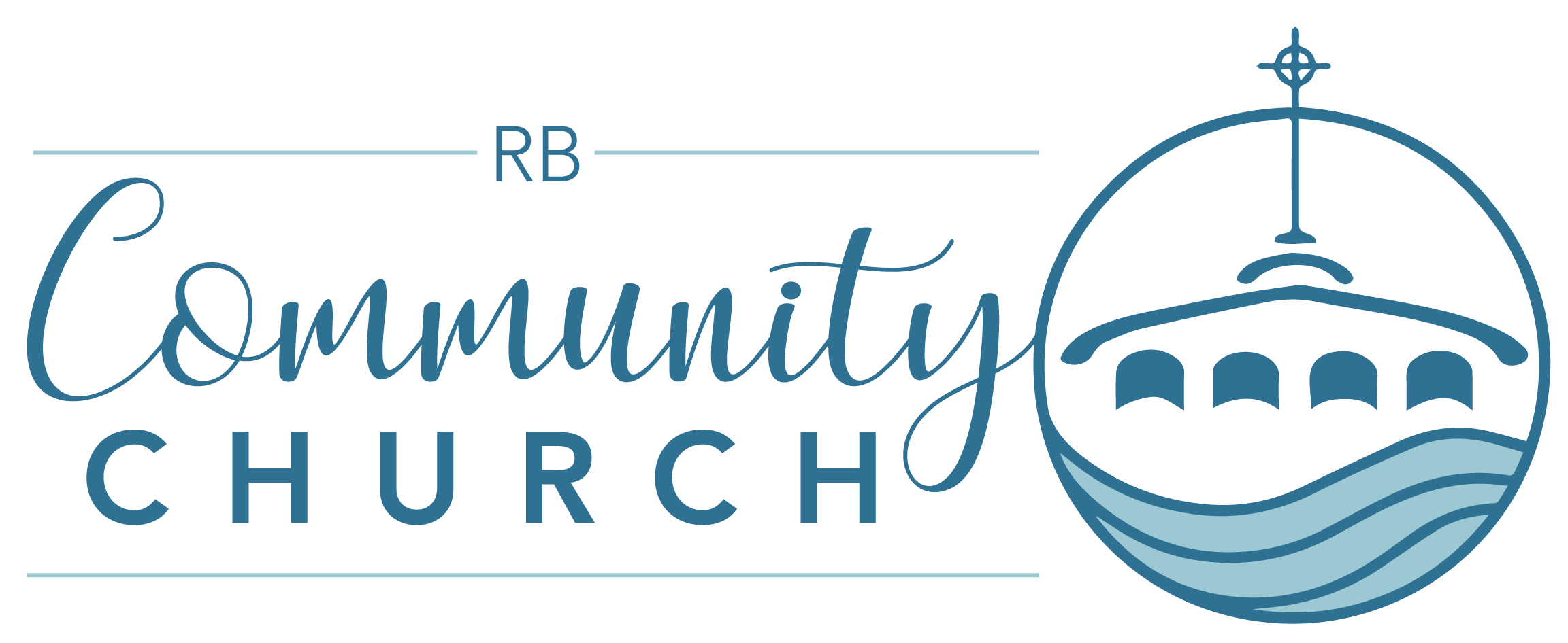 Rancho Bernardo Community Presbyterian Church