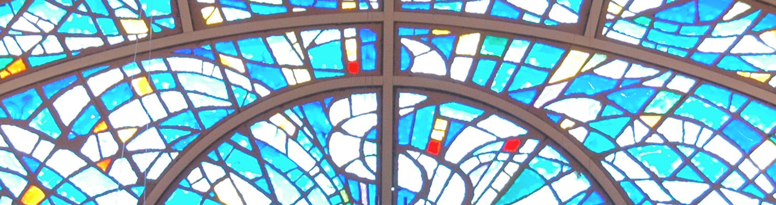Sub_Header_Stained_Glass_5